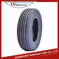 Car tire size 215/55R16 215/60R16 PCR Tire used for taxi and minicar DOT,ECE,GCC