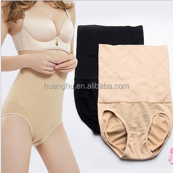 South Korea, Philippines hot sell underwear