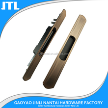 high quality door lock for sliding door