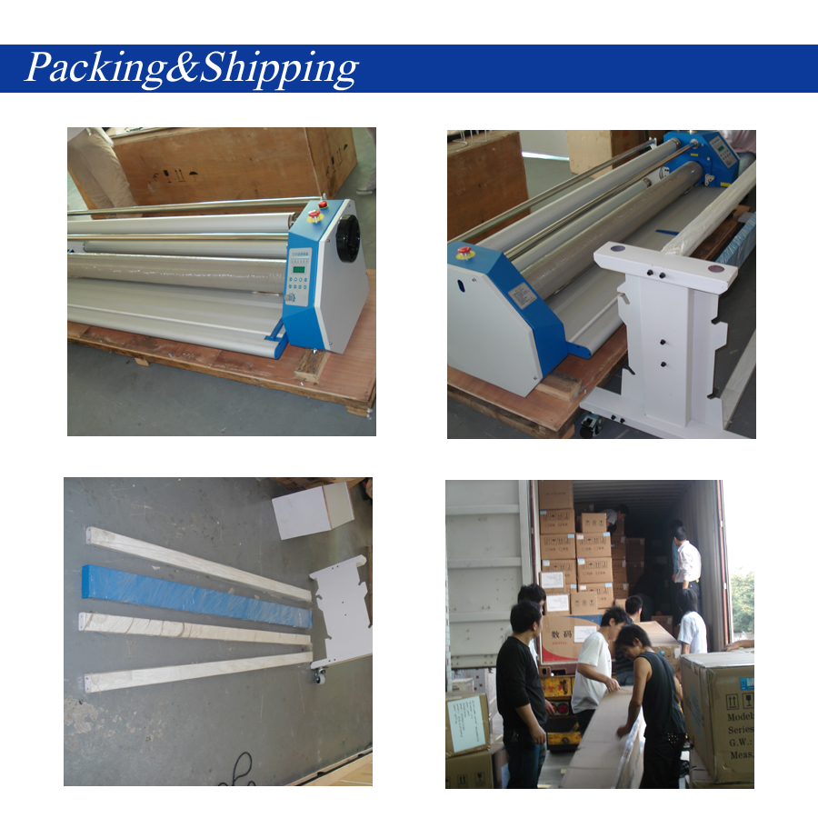 Hot Sell 1600mm Full Automatic Hot And Cold Lamination Machine\Hot Laminator