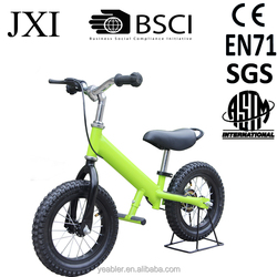 Brexit ten percent discount mini cross bike balance bike bicycle