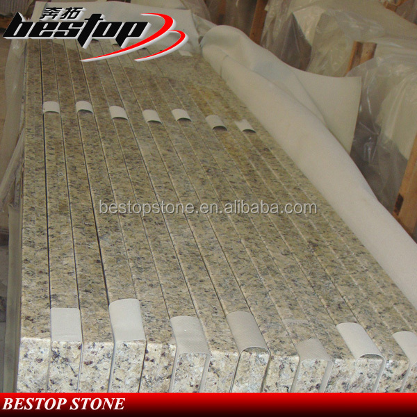 Bestop Kitchen Flat Counter Tops