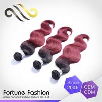 Nice Quality Soft And Shiny 100% Human Passion 2015 Vv 100% Unprocessed Human Virgin Hair