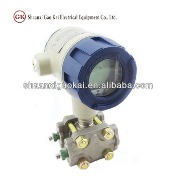 Honeywell smart differential pressure transmitter STD924/STD930/STD974