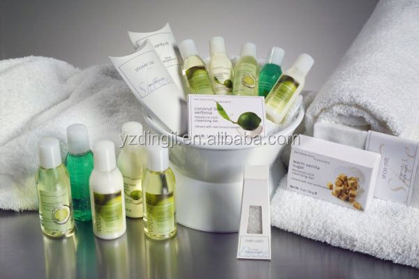 hot sell hotel amenities wholesale /acrylic wine standing /best and low cost hotel soap exporters in india