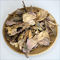 4008 He hua Chinese natural Dried Lotus flower for medicine