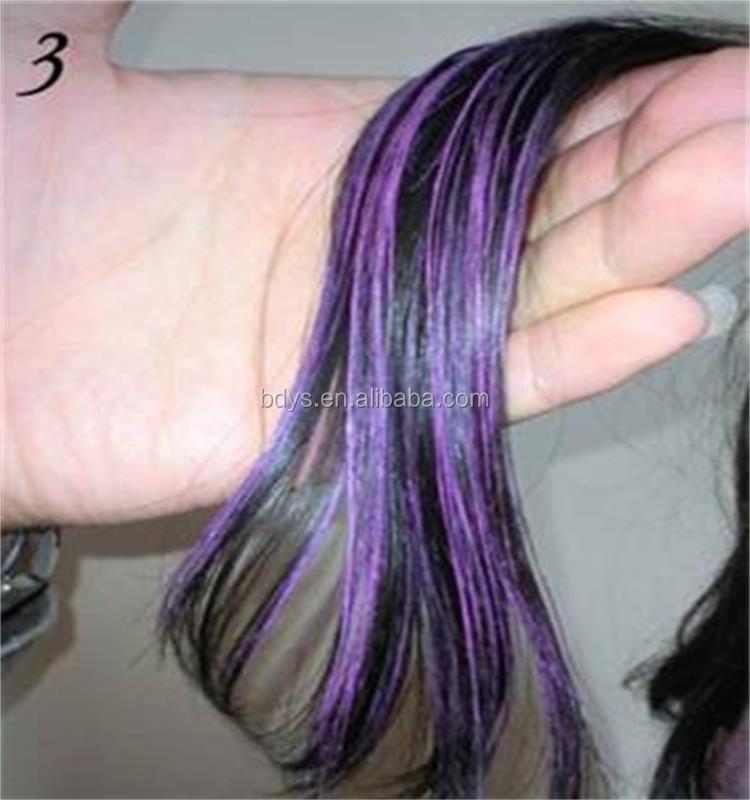 More Than 12 Colors Hair Color Cream Brands Best Hair Dye Cream