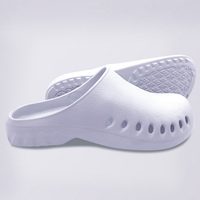 Kitchen Chef Clogs Shoes Cheap Clogs