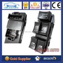 High Quality Auto Power Window Master Switch FOR CHEVROLET CHEVY IMPALA 2000-2005 10422427