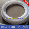 /product-detail/heat-resistant-plastic-pipe-60352224690.html