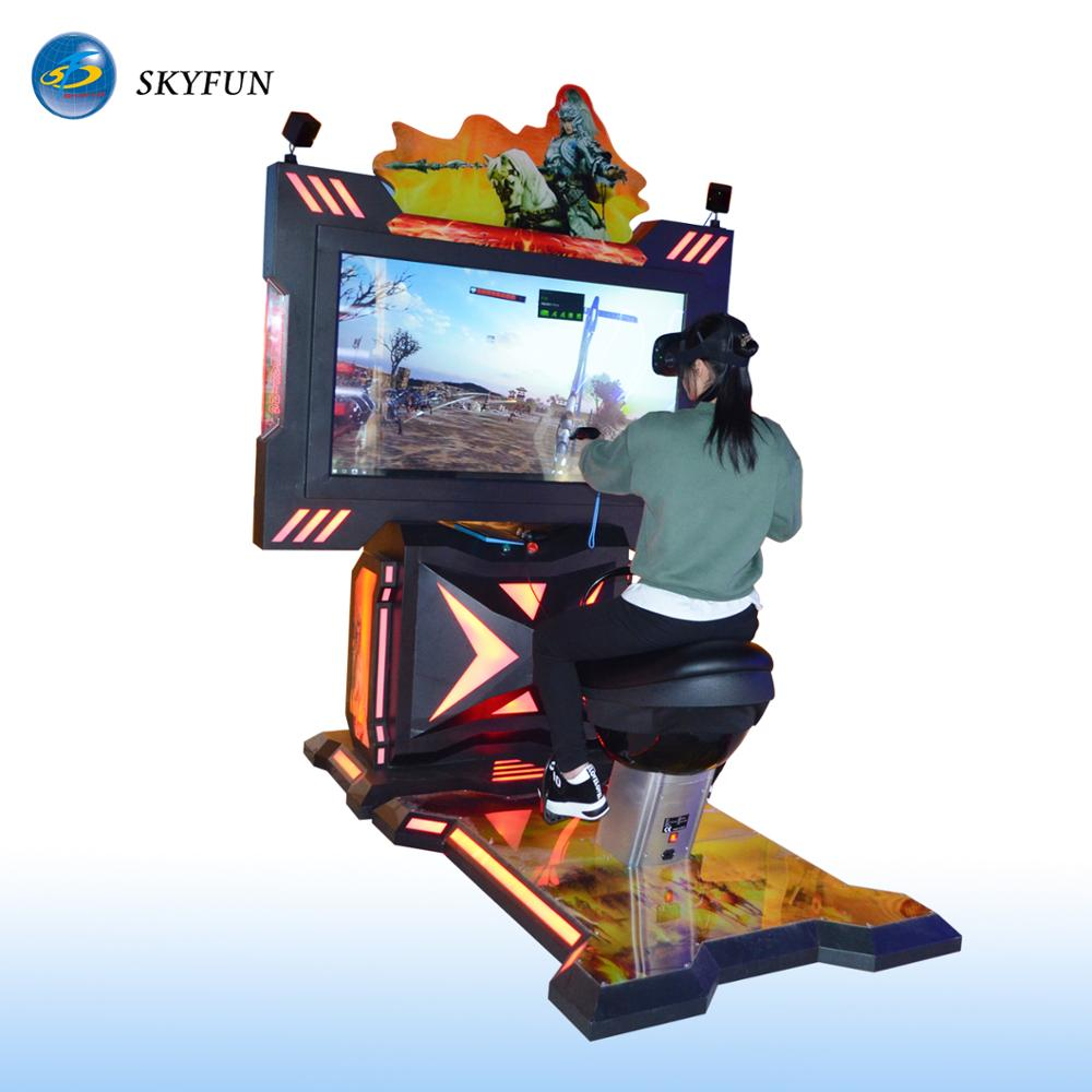 Vr rider/9D vr horse riding simulator/Vr horsre/Virtual reality horse