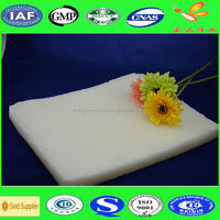 2017 Hot Sale Nature White Beeswax