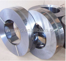 SS Stainless Steel Strip Coils 420J2 ( with carbon 0.3 to 0.4 %) with high hardness