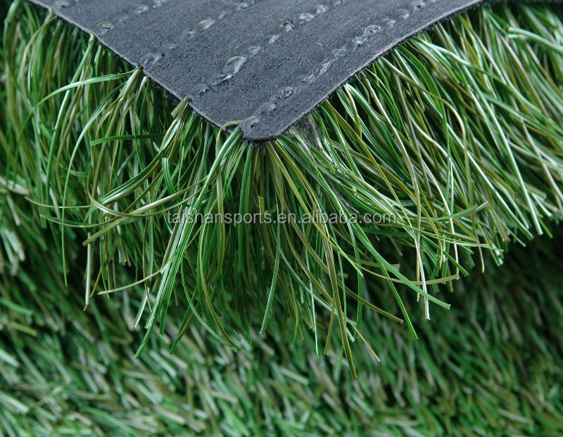 Mini Football Field/Indoor Artificial Turf Grass