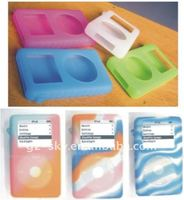 Mobile phone Silicone Cases