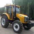 New China Agricultural Equipment for Sale with Price 5% Off