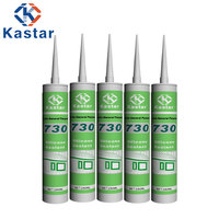 Cheap Universal Purpose Silicone Sealant With Good quality