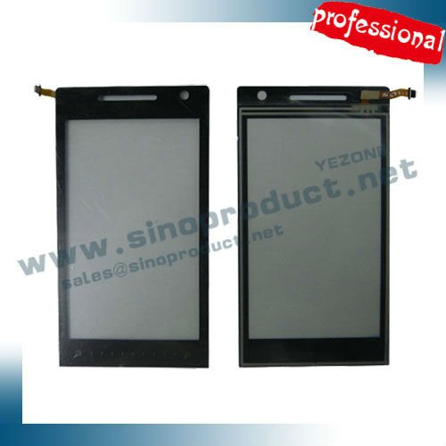 Brand New high quality touch Screen digitizer for HTC Touch Diamond 2 II T5353