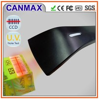 pos system small barcode scanner inventory