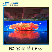SMD P2.9 indoor led large screen display/ led screen / rental led display