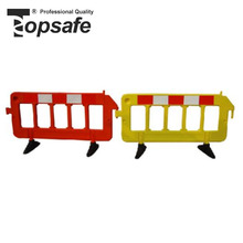 Traffic Safety Equipment Automatic Electrical Security Road Barrier Gate