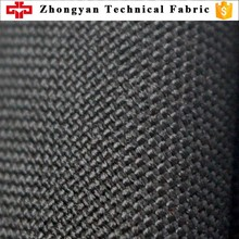 Nylon free sample provide waterproof outdoor military 1000D cordura fabric