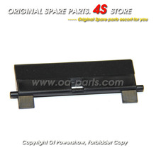 Original New for HP P3005 HP P3005N HP P3005DN Separation Pad OEM#: RC2-0418-000 RC1-0939-000 RC1-0939 RM1-1298 Printer Parts
