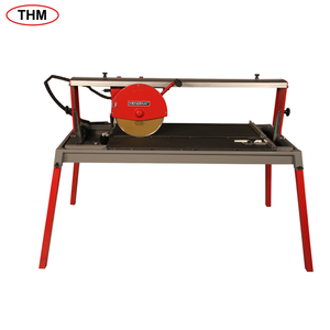 Cheap Good Quality manual Tile Cutter / Wet Tile Saw/ Mini Table Saw