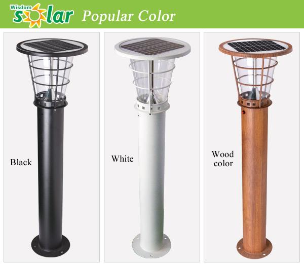 Charmant Solar Led Lights Product Photos: 01 06 05 04