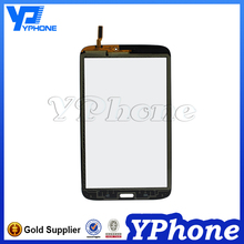 Repair parts For Samsung Tab 3 8.0 T310 Tablet PC Touch Screen Digitizer