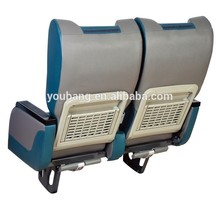 BLUE PHOENIX modified car seat ultrasonic cleaner