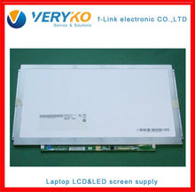 13.3 Inch LCD For Laptop N133B6-L02