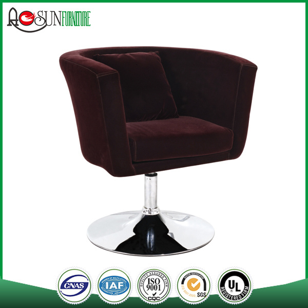 barchair