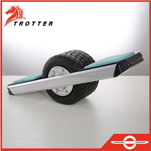 Newest Hot sale One Wheel Off Road Electric Scooter