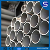 High quality astm a312 stainless seamless steel pipe