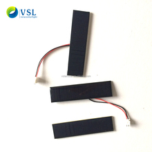 Custom made small size 5v 1w mini epoxy solar panels/ solar cells for led light