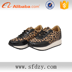 best sale excellent quality flat casual shoes for ladies