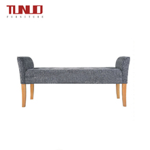 China Factory High Quality European style Chaise