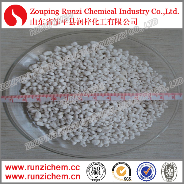 50% Water Soluble Granular Fertilizer Use Potassium Sulphate