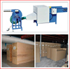 Factory Price High Efficiency Fiber Filling Machine Cotton Filling Cushion Filling Machine