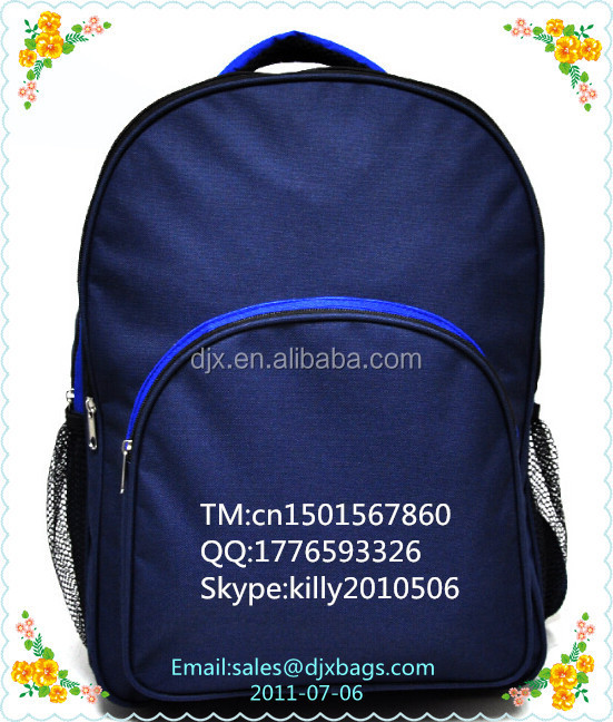 Waterproof Laptop Backpack , Computer Backpack day sports back pack