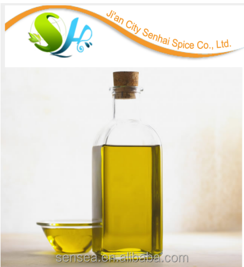 Best Price olive oil hair products oilve oil for cooking or skin