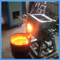 Buy 3T Electric ARC Furnace,Steel melting furnace ,Electric ...