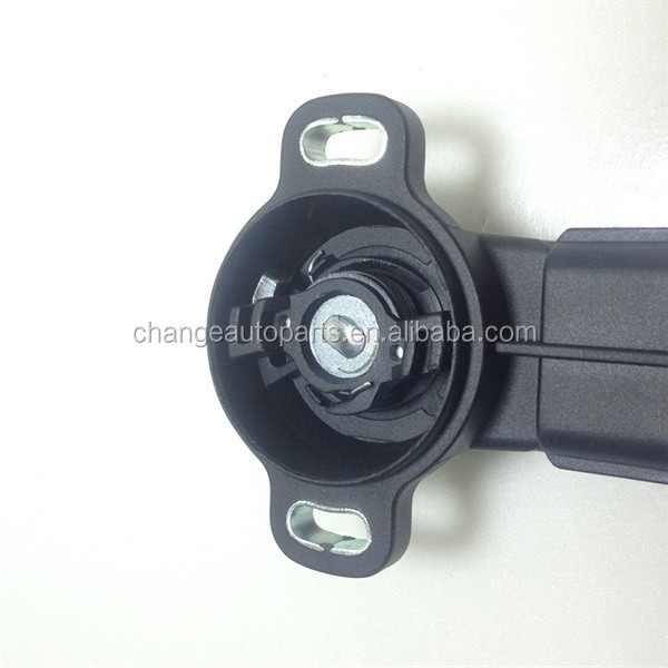Throttle Position Sensor Toyota Hilux: 89452-22080 Throttle Body Position Sensor For Toyota Land