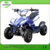 China 50cc Mini Kids ATV With Gas Powered For Hot Sale/SQ- ATV-1