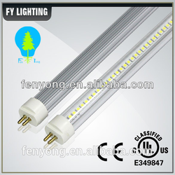 T5 led tube light Internet Drive warranty 5 years SMD2835