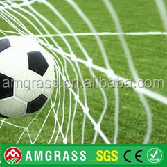 Sports court cheap football Artificial turf synthetic grass