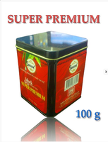 BOP Super Premium Tea Black Tea