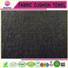 /product-detail/beauty-bamboo-lint-fabric-for-sofa-curtain-garment-home-textile-60455722389.html