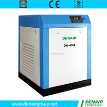 45kw air mini compressor